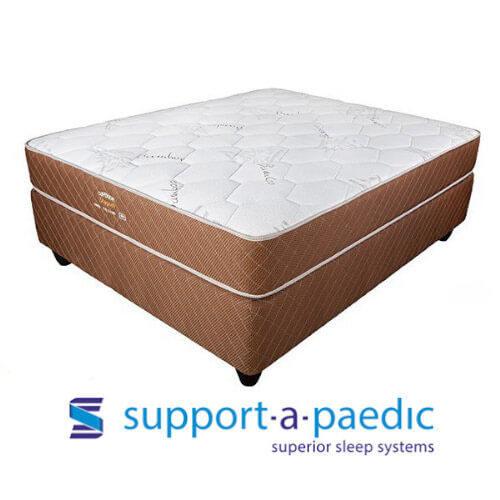 Superior-Support